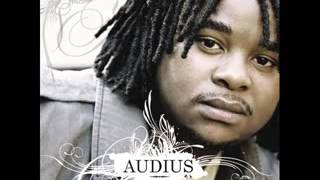 Audius Mtawarira - Negative Things