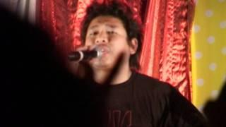 Yo Dil Mero-Edge Band