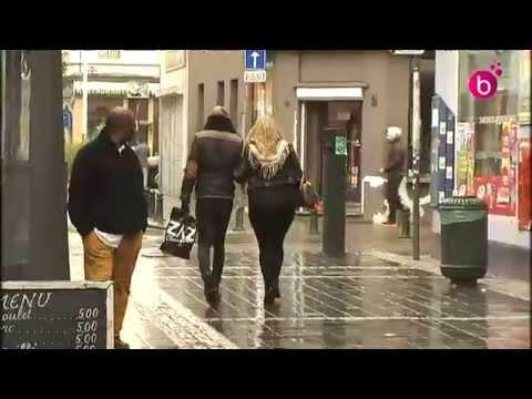 Matongé à Ixelles. Hausse des saisies de drogues
