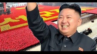 Inside North Korea Tourism Travelling People and More on BBC Documentary