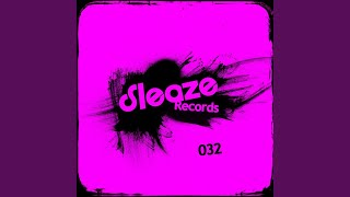 Diatomic (Monoloc Remix)