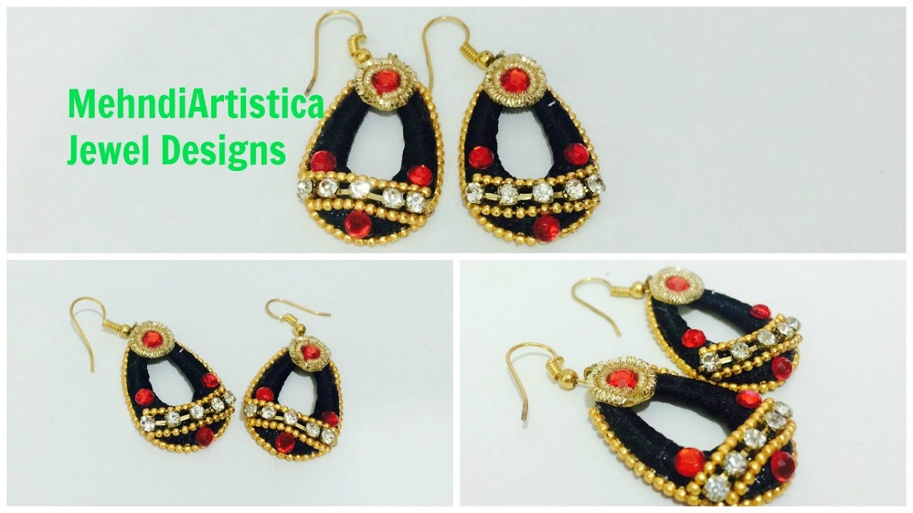 it guide as fashionistas chubbier should earrings a diamond shaped heart face best and go faces square long oval with avoid studs inked style can shape faced create stud