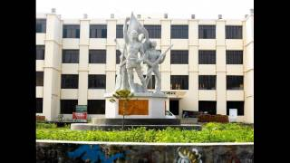 Noakhali Science and Technology University-This video is Created by MD.Shiponul Islam