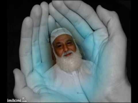 Tere Sabir Ki Qasam