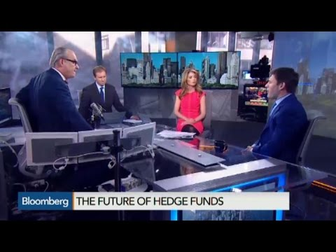 How Hedge Fund Strategies Are Adapting for the Future