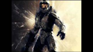 Halo Theme (Choir Mix)