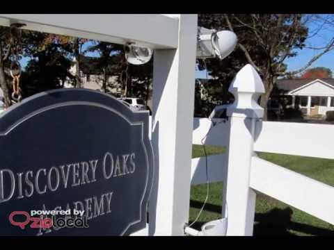 Discovery Oaks Academy - (703) 430-2781