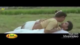 Devipriya Serial actress navel clevage | Hot | Big Ass Mp3
