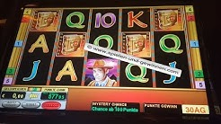 Book of Ra Classic. 5 Forscher auf 80 Cent. PRO Edition. Automaten Tricks? Strategie!
