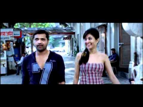 Piya Jaise Ladoo Motichur Wale [Full Song] - Radio