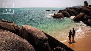 Nemea - Back To Me (feat. Lylli)