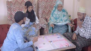 Ludo | Somali React