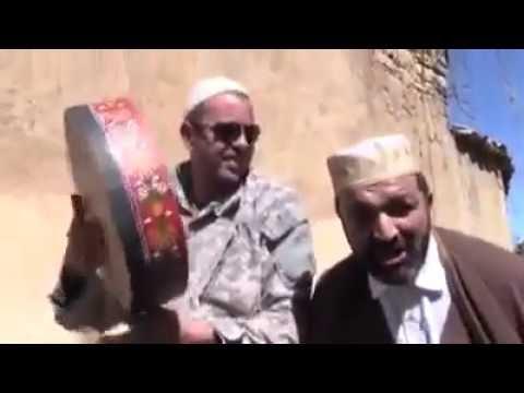 Algerien trop drole hahaha western tmout bdahk الجزائري مضحك