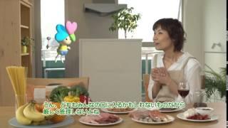 日本には世界各国からたくさんの食品が輸入されています。 輸入食品が食...