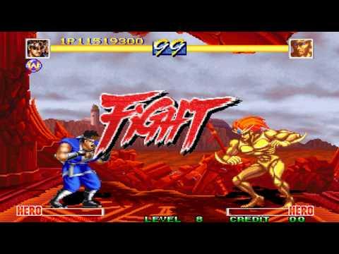 world-heroes-perfect-(world)-(arcade)---(longplay---hanzo-hattori-masanari-|-level-8-difficulty)