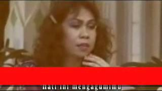 Lagu Minang Endang S Taurina - cinto jaan dibali