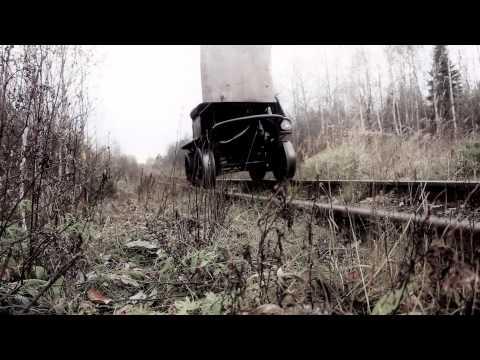 Тупик - документальный фильм Дмитрия Тихомирова