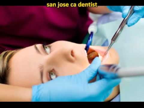 San Jose CA Dentist Best Dentist