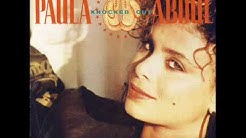 Paula Abdul - Knocked Out (Extended Mix) (Audio) (HQ)
