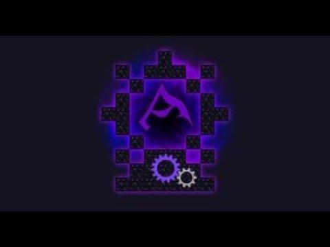Awakening - Classic - Modpacks - Minecraft - CurseForge