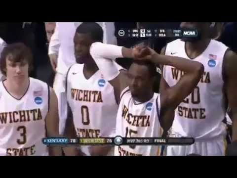 Kentucky Basketball: The John Calipari Era IV