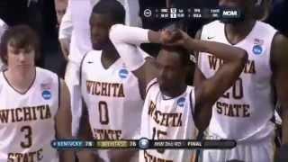 "Kentucky Basketball: The John Calipari Era IV ""Players First"""