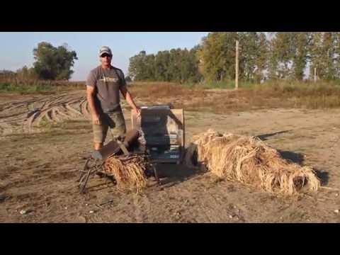 Momarsh Stumpjumper Test Drive Doovi
