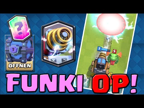 how to get a legendary in clash royale free chest