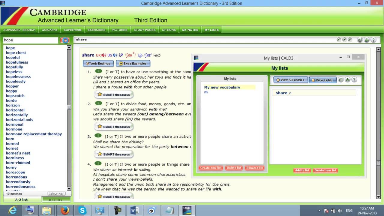 Définition de offset en anglais - Cambridge Dictionary