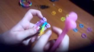 видео урок по плетению браслет ДРУЖБА(, 2015-07-10T06:51:52.000Z)