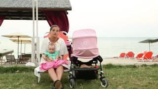 видео Почему ребенок срыгивает после кормления грудным молоком. Причины срыгивания у новорожденного, грудничка фонтаном на Medside.ru