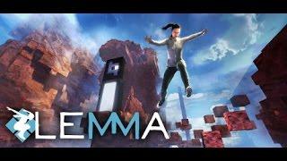 Lemma PC 60FPS Gameplay | 1080p