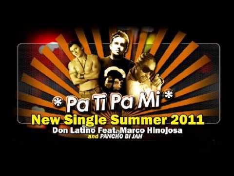 pa ti pa mi_dj marco hinojosa ft don latino.wmv