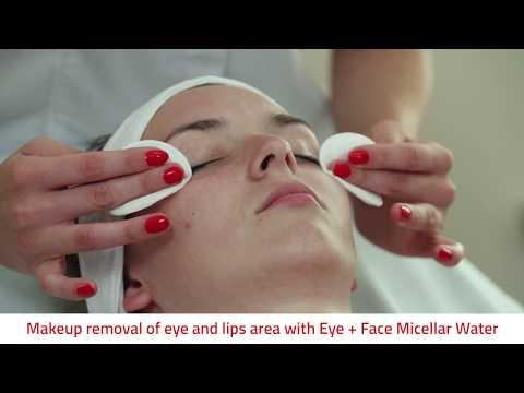 Arkana Phyto Fenol Peel Treatment