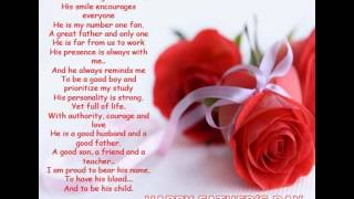 Fathers Day Quotes 2014, Messages, SMS, Sayings, Wishes