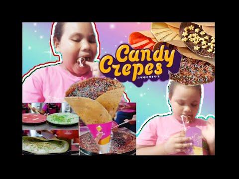 #jaso-candy-crepes-di-papua