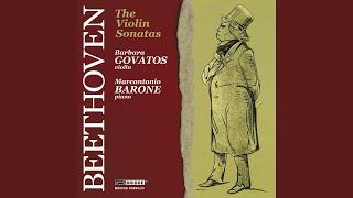 Sonata in A minor, Opus 23: II. Andante scherzoso piu Allegretto