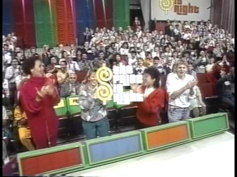 Price is Right: Bob Barker Throws Encyclopedia of TV Game Shows