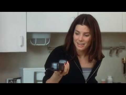 Divine Secrets of the Ya-Ya Sisterhood - Original Theatrical Trailer Mp3