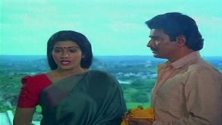 Chinna Kodalu 1990 Telugu Movie    Suresh, Vani Vishwanath    Part 11