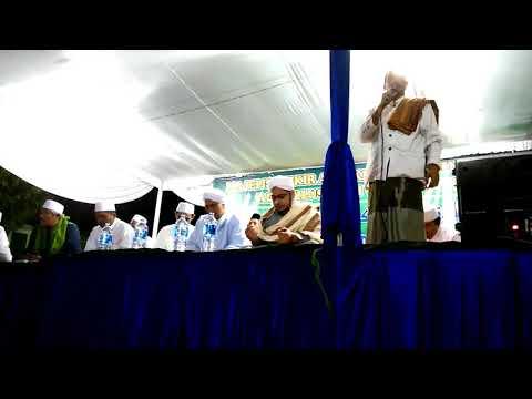 Metro Lampung BERSHOLAWAT