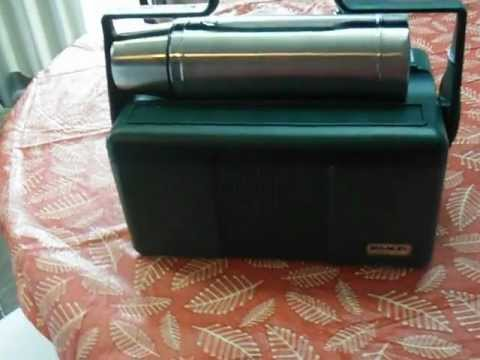 stanley aladdin classic lunchbox cooler vacuum thermos. Black Bedroom Furniture Sets. Home Design Ideas
