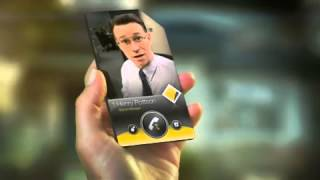 Commonwealth Bank   Vision for 2013, we're improving customer service