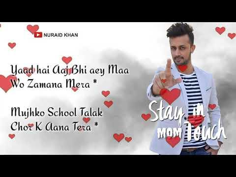 Atif Aslam Janam Janam Emotional WhatsApp Status   Nuraid Khan