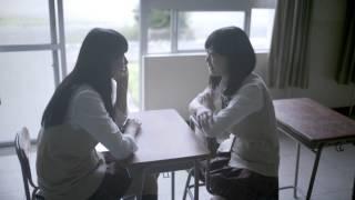 キラリ☆青春研究所 08 山中知恵と西野小春、青春を考察する。 ※使用楽曲...