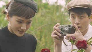 綾瀬はるかと坂口健太郎が初共演し、『のだめカンタービレ』シリーズを...
