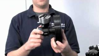 How To Set Up the Orion Deluxe Off-Axis Guider - Orion Telescopes & Binoculars