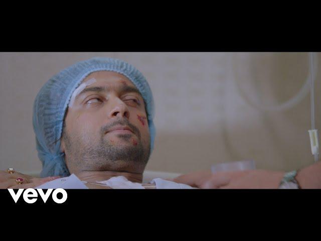 Maattrraan - Yaaro Yaaro Video   Suriya, Kajal Agarwal