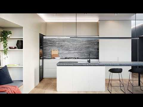 Investment Properties In Hawthorn Victoria