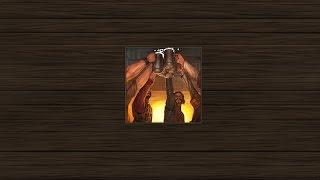 Battle Brothers OST - Noble Houses Battle Track I -